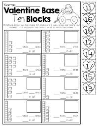 base tens worksheets u2013 wallpapercraft