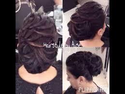 Arabische Hochsteckfrisurenen Anleitung by Topuz Modelleri 2014 2015 Hochsteckfrisuren 2014 2015 Hairstyle By
