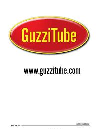 moto guzzi breva 750 service manual tire transmission mechanics