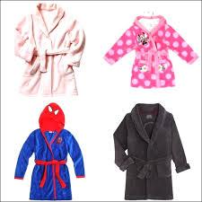 robes de chambre enfants de chambre enfants 11 avec enfant choix et prix comparer le guide