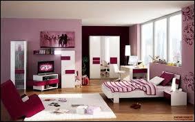 girls room teenage girls rooms inspiration 55 design ideas