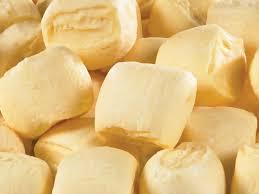 pillow mints butter mints katharine beecher