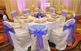 wedding seat covers chair cover designs