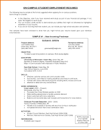 sample network engineer resume example of resume objective for information technology it resume free resumes tips network security engineer resume free pdf template network resume objective examples