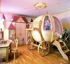 21 best pokoje z bajek images on pinterest disney bedrooms
