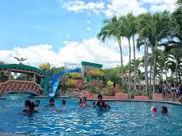 Summer Home Garden Resort - summer is here beat the heat come aci garden resort