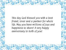 wedding wishes god this day god blessed you with a best friend lover and a partner
