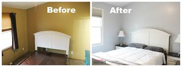 master bedroom makeover with hgtv home by sherwin williams paint master bedroom makeover with hgtv home by sherwin williams paint