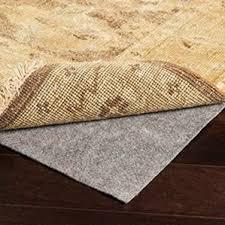 rug pads you ll wayfair