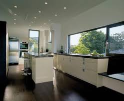 Latest Modern Kitchen Design by Los Angeles Usa U203a Architecture Kitchen U203a News U203a Kitchen