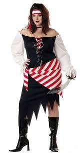 Plus Size Halloween Costumes 21 Fabulous Plus Size Halloween Costumes Livinghours