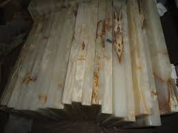 Onyx Vanity White Onyx Marble Stone Countertops Tile U0026 Slab Suppliers And