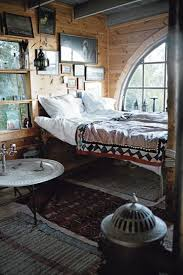 Gypsy Bedroom Decor 45 Pictures Of Bohemian Lifestyle