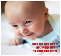Funny Newborn Memes - funny sayings with baby pictures best cute images of funny baby