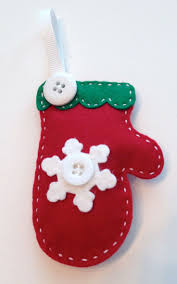 52 best navidad images on pinterest christmas crafts christmas