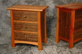 Emejing Custom Bedroom Furniture Ideas Home Design Ideas - Custom bedroom furniture sets