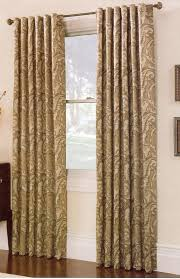 Tab Top Curtains Walmart Curtain Curtain Tab Top Curtains How To Make Back Pattern At