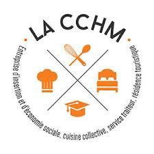 cuisine collective montr l social economy in montréal