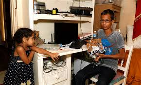 were right to arrest and handcuff boy over homemade clock