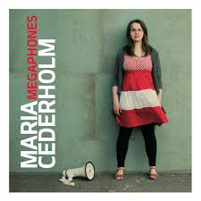 where can i buy a photo album cederholm buy the album megaphones