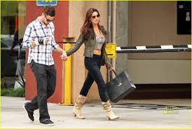 home depot black friday ad 2010 kelly brook u0026 danny cipriani home depot duo photo 2454707
