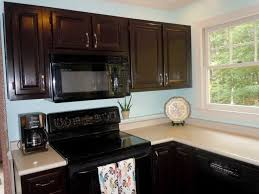 Best Finish For Kitchen Cabinets 31 Best Staining Kitchen Cabinets Images On Pinterest Staining