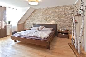 Schlafzimmer Ecke Dekorieren Schlafzimmer Bett Minimalist Rodmansc Org