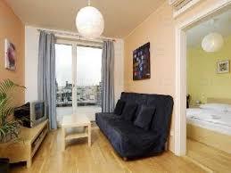 chambre d hote prague location prague 1er arr dans une chambre d hôte avec iha
