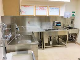 healthcare equipment stainless steel hospital equipment