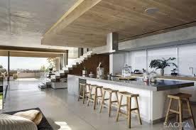 model cuisine 駲uip馥 mod鑞e de cuisine 駲uip馥 28 images un style de cuisine pour
