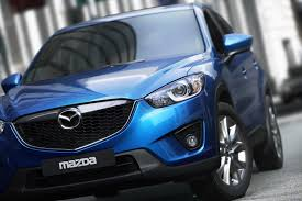 new mazda sales all new mazda cx 5 crossover pictures details autotribute