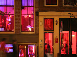 cancun red light district cimedualv tourists flock amsterdamnotorious prostitution zone