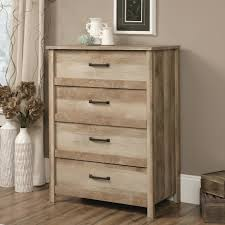 Mirrored Night Stands Furniture Beautiful Mirrored Lingerie Chest For Your Bedroom