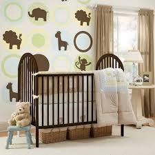 chambre bébé moderne décoration chambre bébé moderne et chic toutes nos idées