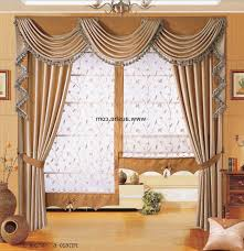 Curtains And Valances Curtain Valances Drapery Trends Also Valance Curtains For