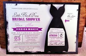 what do you put on a bridal shower registry do you put registry information on bridal shower invitations