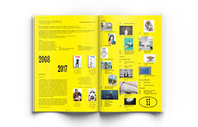 design bureau magazine k ü n g design bureau parq magazine issue 53 magazines