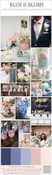 best 25 pink wedding colors ideas on pinterest blush wedding