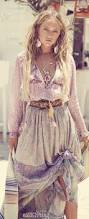 Cheap Boho Clothes Online Get 20 Bohemian Maxi Dresses Ideas On Pinterest Without Signing