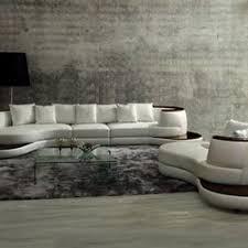 eurolife furniture 31 photos furniture stores 749 bethel rd