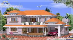 30x40 house interior design youtube