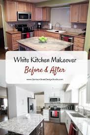 285 best home kitchen remodel images on pinterest kitchen ideas