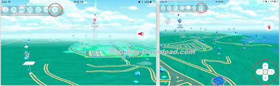 pokemon go hack latest version available for iphone ipad ipod