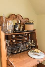 Home Bar Interior by 25 Best Home Bar Furniture Ideas On Pinterest Home Bars Bar
