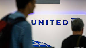 united airlines luggage policy united airlines easing baggage fees on routes into china and hong