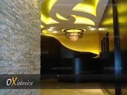 Interior Design Companies List In Dubai Dubai Interior Design Company