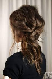 Messy Formal Hairstyles by 1061 Best Hair Images On Pinterest Hairstyles Braids And Hair