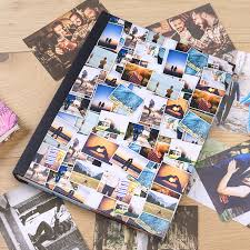 photo albums custom scrapbook albums design your custom scrapbook albums