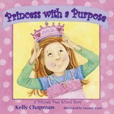 princess books for christian girls proverbs 31 woman