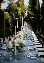 wedding reception decor breathtaking wedding reception décor ideas with string lights